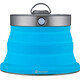 Outwell Polaris Lamp Opal Blue